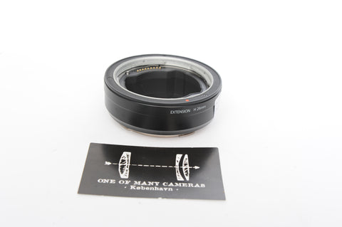 Hasselblad HC Extension H26