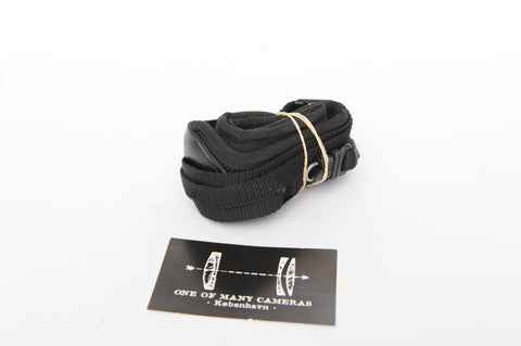 Hasselblad H strap - original for H1D H2D H3D