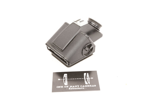 Hassleblad PME Prism Finder for 500 501 503 42296