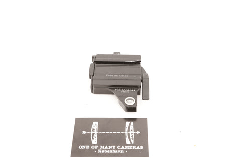 Hasselblad Tripod Quick Coupling S 45144