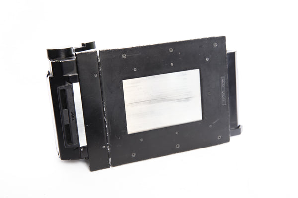 Toyo 69/45 Roll Film Holder for Toyo 4x5 Field Camera
