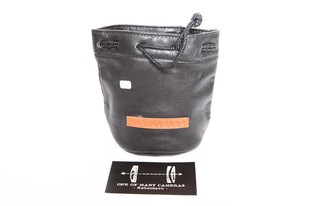 Hasselblad Lens Pouch NoH661