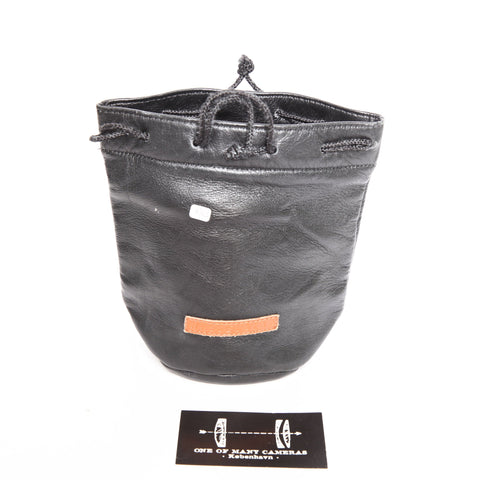 Hasselblad Lens Pouch 2 No662