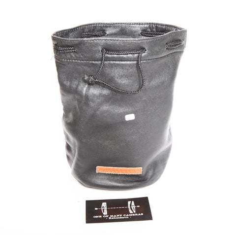 Hasselblad Lens Pouch 3 NoH663