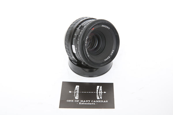 Hasselblad CB 80mm f/2.8