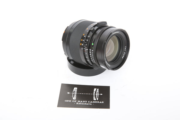 Hasselblad 150mm f4 Zeiss Sonnar CF