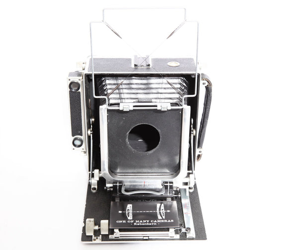Linhof Super Technika III v1