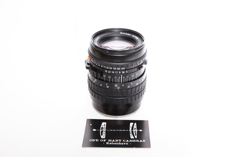 Hasselblad 150mm f4 CFi Zeiss Sonnar
