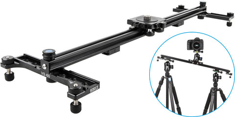 SIRUI VS-60 Video Slider - Rental only