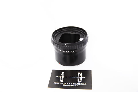 Hasselblad Extension Tube 55 for V system
