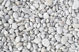 Stones and Pebbles Photography Backdrop