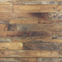 Backdrop - Arlo Vintage Wooden Planks