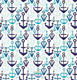 Backdrop - Blue Boy Anchors