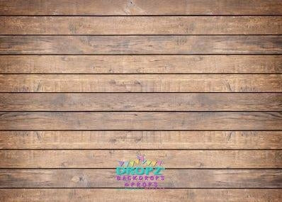 Backdrop - Country Stables