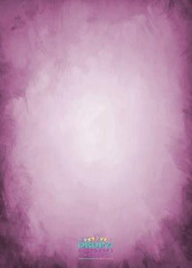 Backdrop - Creamy Plum Portrait