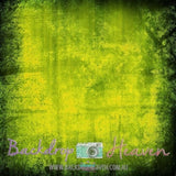 Backdrop - Green Grunge Texture