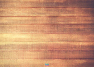 Backdrop - Honey Oak Floor Boards
