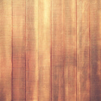 Backdrop - Honey Oak Wooden Planks