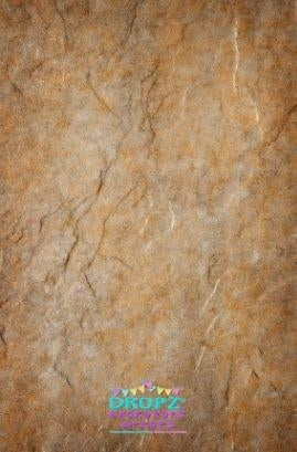 Backdrop - Honey Stone Marble Granite