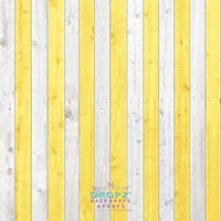 Backdrop - Lemonade Stand Planks