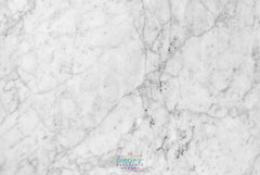 Backdrop - Marble Stone