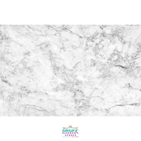 Backdrop - Marble Stone Backdrop
