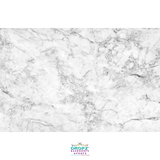 Marble Stone Photo Backdrop