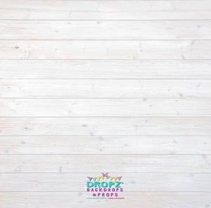 Backdrop - Milky Wood - Best Seller