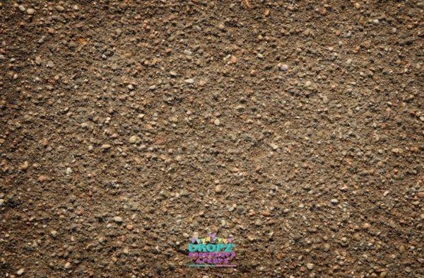 Backdrop - Mocha Biscuit Stone