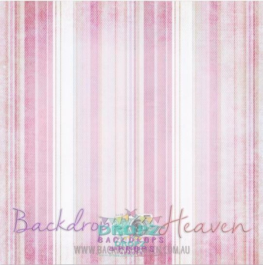 Backdrop - Nana's Pyjamas