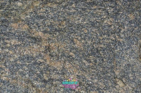 Backdrop - Natural Stone Marble Granite
