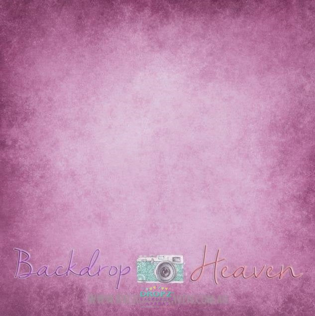Backdrop - Perfect Portrait Soft Plum