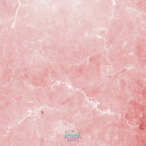 Backdrop - Pink Marble Stone Backdrop