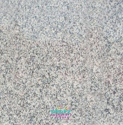 Backdrop - Speckled Stone Marble Granite