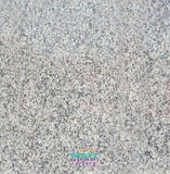 Speckled Stone Marble Granite