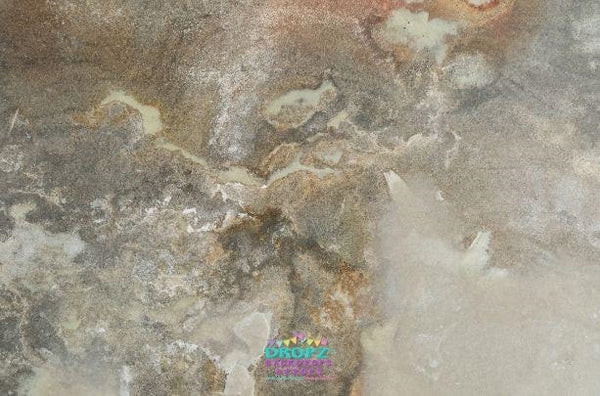 Backdrop - Textured Stone Marble Granite