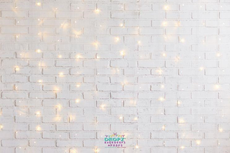 Cake Smash Vinyl Photo Backdrop Dropz Backdrops Dropz