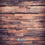 Backdrop - Wood Texture 3d Essentials
