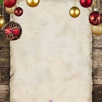 Backdrop - Xmas Christmas 19