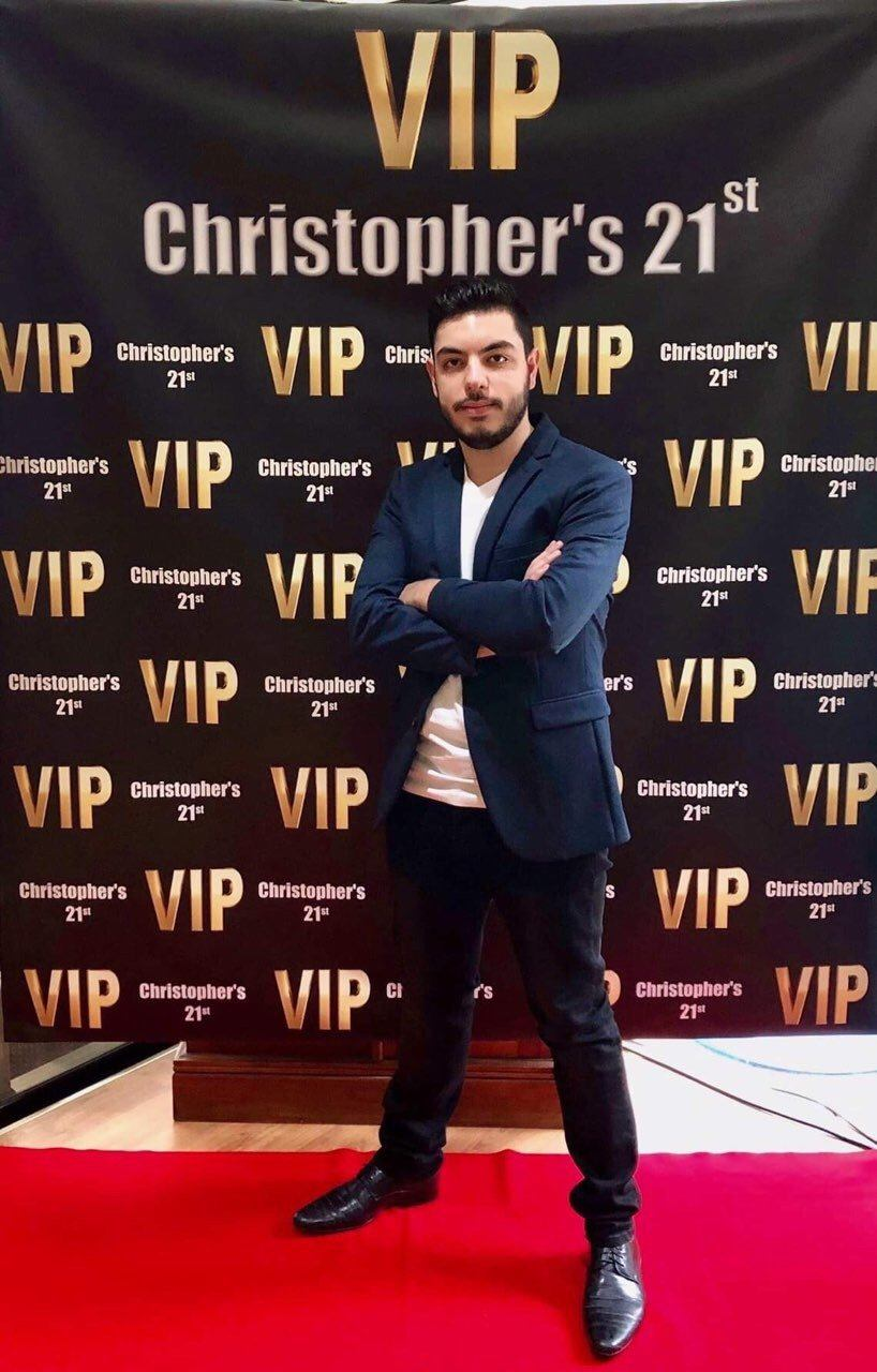 Vip News Intouch