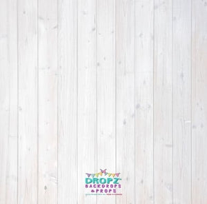Photographic Props - Milky Wood - Best Seller