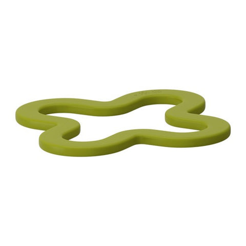 60175271 - LAGG Pot stand, green