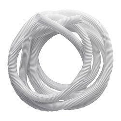 00281420 - RABALDER Cable tidy 5m
