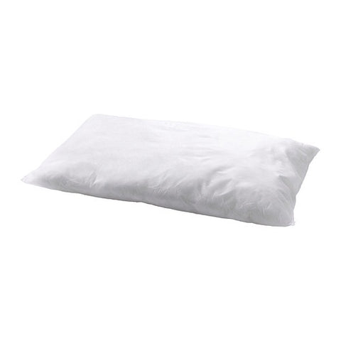 20269808 - SLAN Pillow, softer