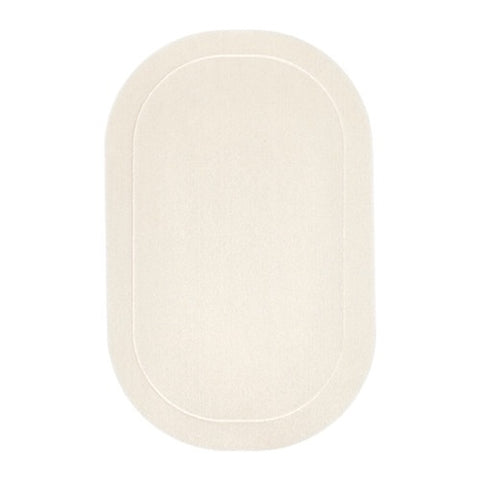 10358310 - KARKEN Bath mat, natural