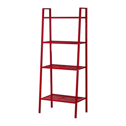 LERBERG Shelf unit, 60x148 cm. 80314624