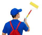 Painter to Hire