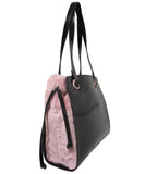 Anelli tote bag - Maria Cardelli Fashion Accessories