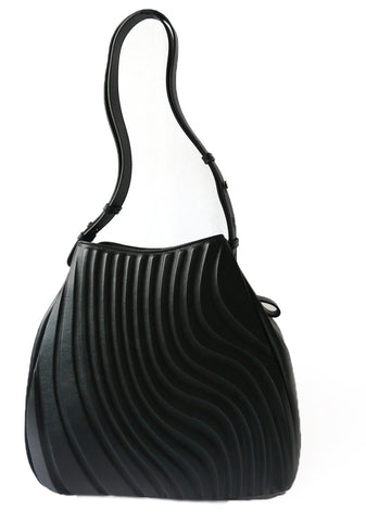 Curve Black - Maria Cardelli Fashion Accessories