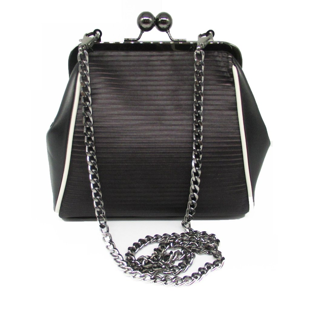 Argentina bag - Maria Cardelli Fashion Accessories
